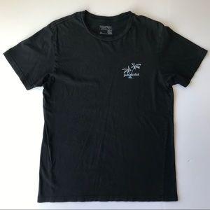 Patagonia Pataloha Slim Fit T Shirt